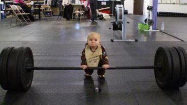 Weightlifting-Ambition-pic