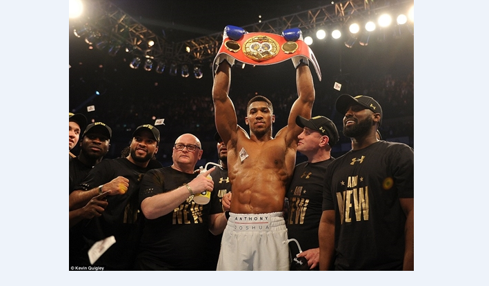 anthony-joshua-crowned-2