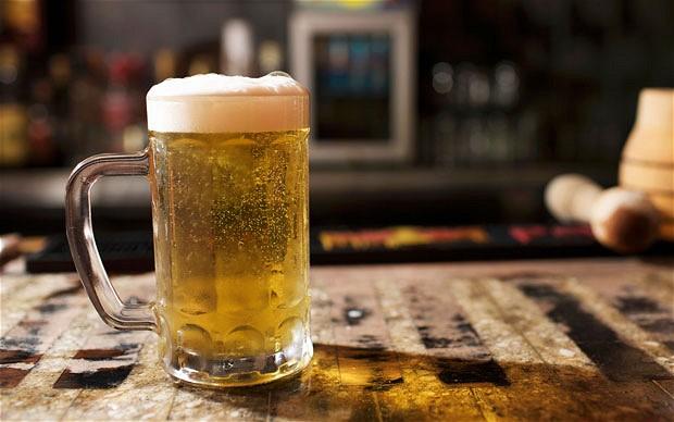 beer_2107364b