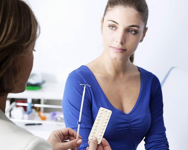 birth-control-concerns