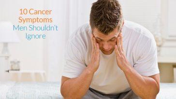cancer-symptoms