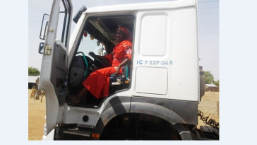 dangote-feamle-truck-driver-4