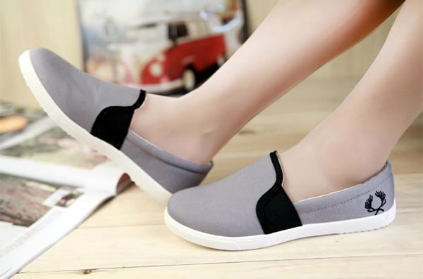 flatstyle-shoes