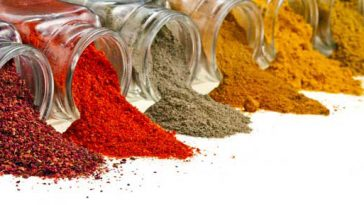 herbs-&-spices-header-600w