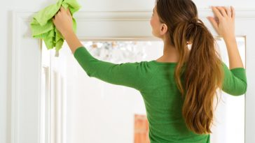home-cleaning-ottawa