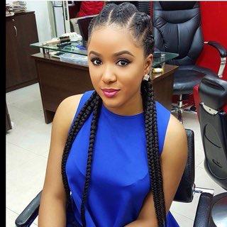 Fabulous Trending Hair Braids In Nigeria Braids Short Hairstyles For Black Women Fulllsitofus