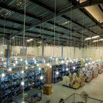 konga-warehouse_4