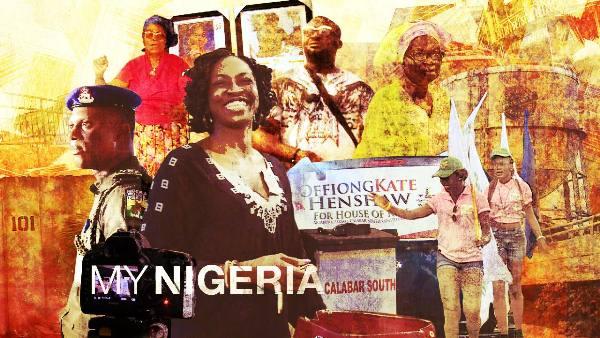 my-nigeria