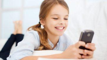 o-PHONES-FOR-KIDS-facebook