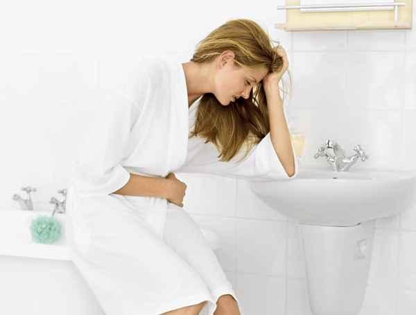paniful-urination-1