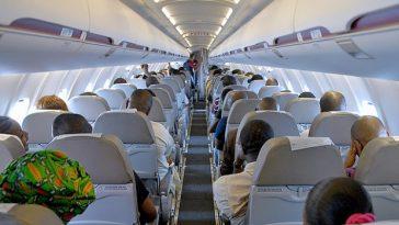 plane-620x350