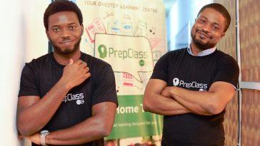 prepclass-founders