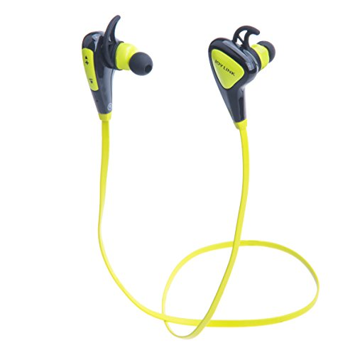 r Headphones