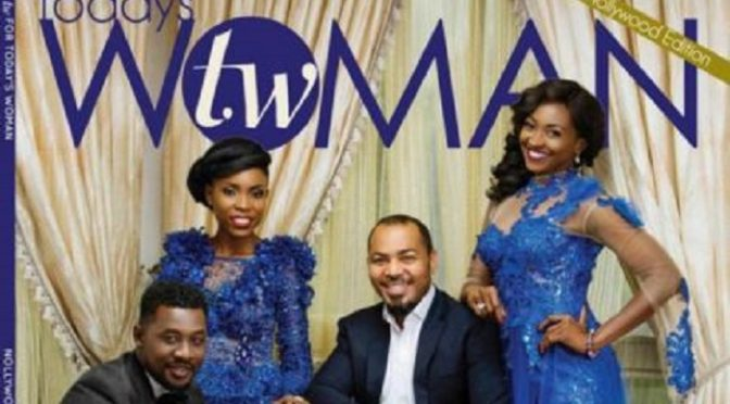 ramsey-nouah-kate-henshaw-tw-magazine-cover-SOSnation.com-2-Copy-672x372