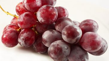 red-grapes-de