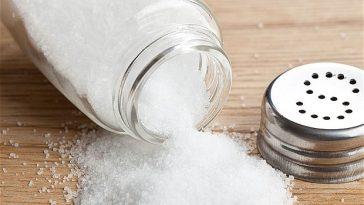 salt_2893541b