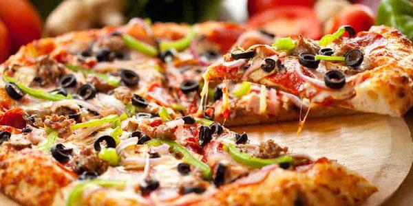 slice-Pzza