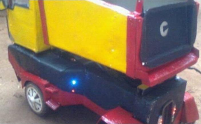 solar-powered-truck-710x434