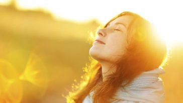 stress-free-life2