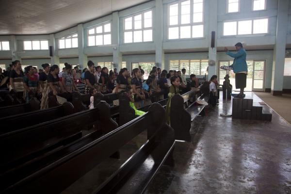 tongan-church-services03