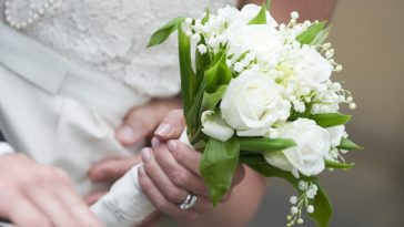 wedding-bouquet-3