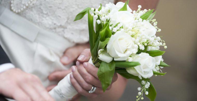 wedding-bouquet-3