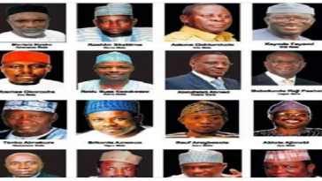 16-Richest-Politicians-From-Nigeria1