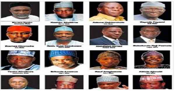 16-Richest-Politicians-From-Nigeria1