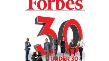 30_under_30