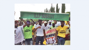 Abuja Youths
