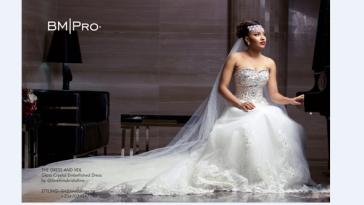 Anna-Ebiere-Banner_Wedding-Dress-2