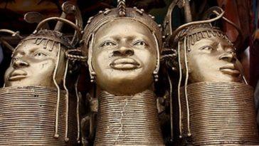 Benin-Kingdom