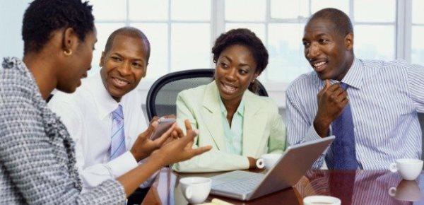 Career-tips-Jobberman