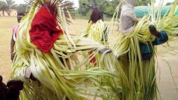 Dressing-masquerades-can-create-a-thousand-jobs-per-week-says-Lai