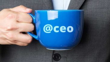 How-To-Be-A-Social-CEO-Lessen-From-Europes-Best-1024x582