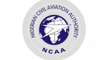 Nigerian-Civil-Aviation-Authority-NCAA