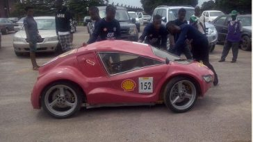 See-The-Car-Made-by-University-of-Benin-Students-Photo
