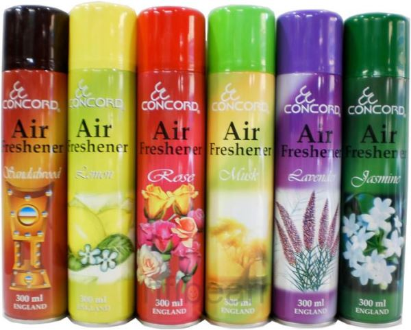 Funny Air Fresheners For Cars Uk