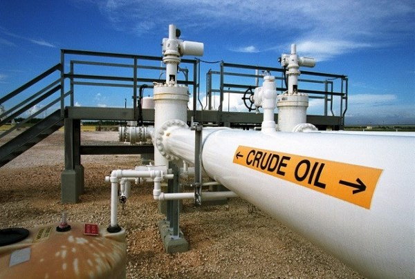 crude-oil-pipe-NNPC.jpg1_-640x431