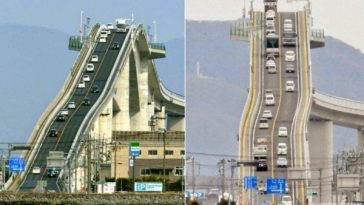 eshima-ohashi-bridge-10[2]