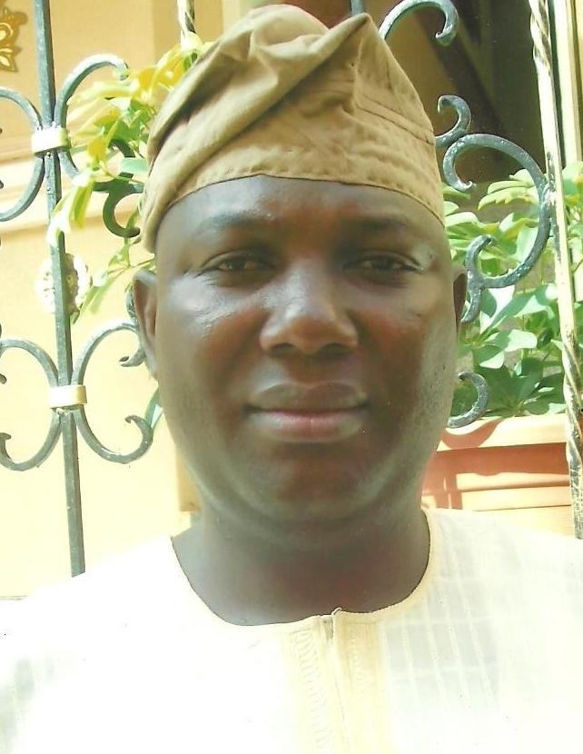 honourable-olugbenga-araoyinbo