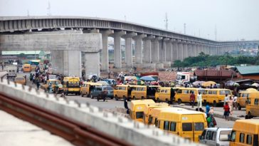 lagos-light-rail