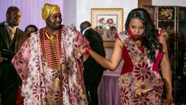 lyndahchris_nigerian_wedding069