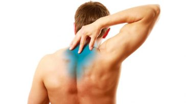 open-uri20back pain