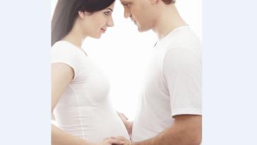 positive-pregnancy