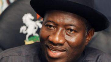 president-goodluck-ebele-jonathan