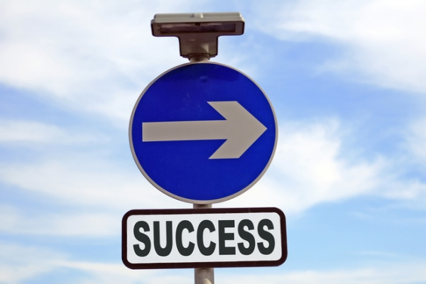 success-succeed-b