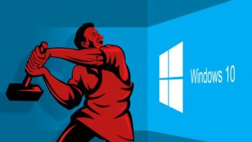 _windows-10-anno