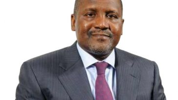 Dangote-richest-in-africa
