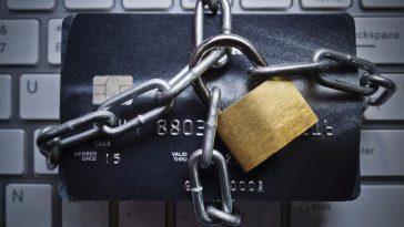 Bank+card+fraud+locked+banking